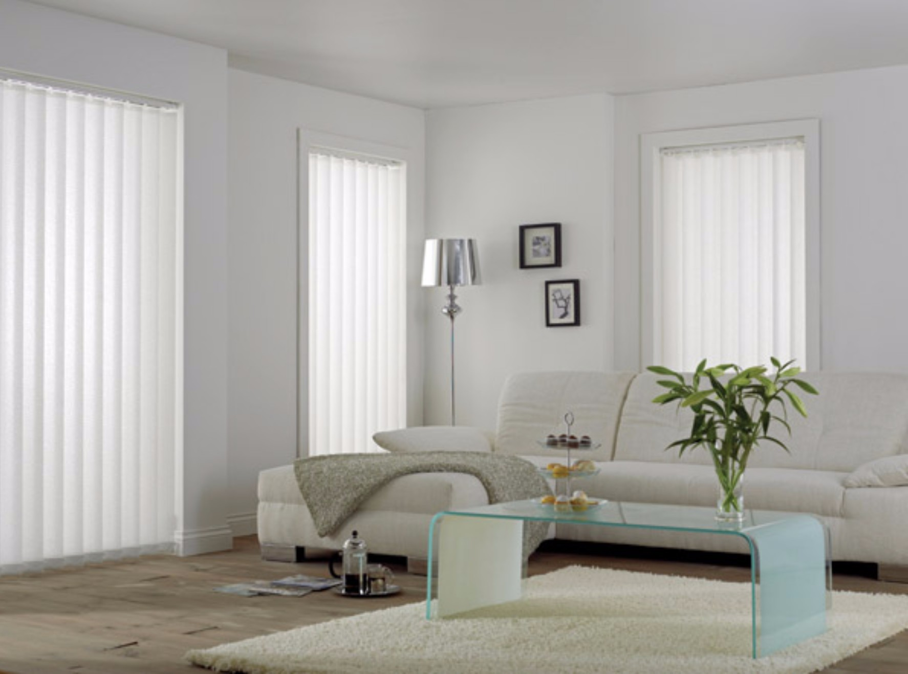 Vertical Blinds In London Slough Ruislip Ealing Uxbridge